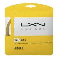 LUXILON 4G S 141 12.2