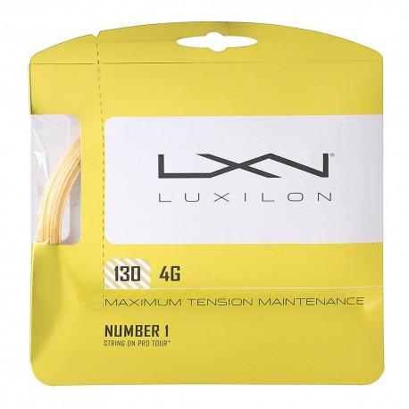 Струны LUXILON 4G 130 12.2