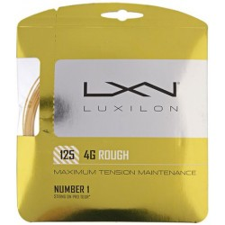 LUXILON 4G Rough 125 12.2