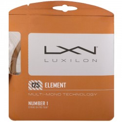 LUXILON Element 125 12.2