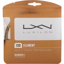 LUXILON Element 130 12.2