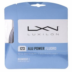 LUXILON Big Banger Alu Power Fluoro 123 12.2