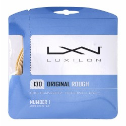 LUXILON Big Banger Original 130 12.2