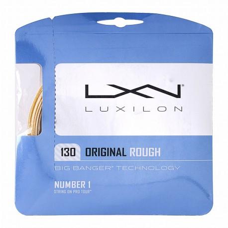 LUXILON Big Banger Original 130 12.2
