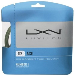 LUXILON Big Banger Ace 112 12.2