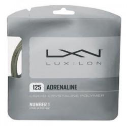 LUXILON Adrenaline 125 12.2