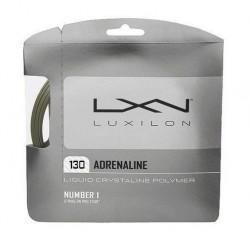 LUXILON Adrenaline 130 12.2
