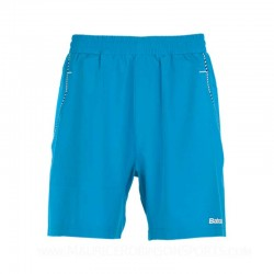 Шорты мужские Babolat Shorts Performance Blue