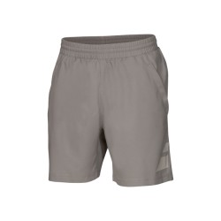 Шорты для мальчиков BABOLAT SHORT PERF BOY grey