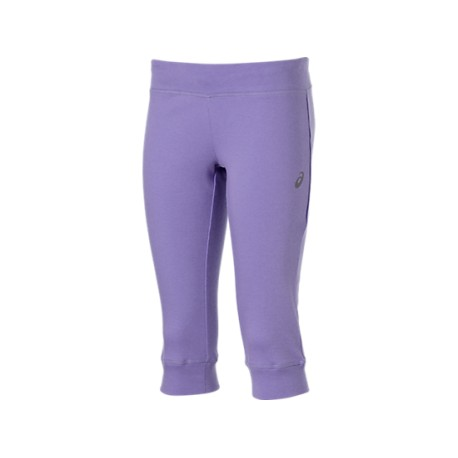 Капри для девочки ASICS GIRLS KNIT CAPRI JR