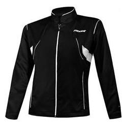 Куртка женская BABOLAT JACKET C W FW11