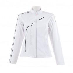 Куртка женская BABOLAT JACKET CLUB WOMEN FW10