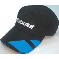 Кепка BABOLAT (Синяя/Черная)