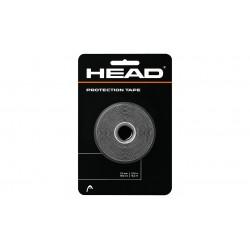 Защитная лента HEAD Protection Tape Black