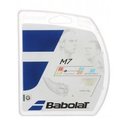BABOLAT M7 12 метров
