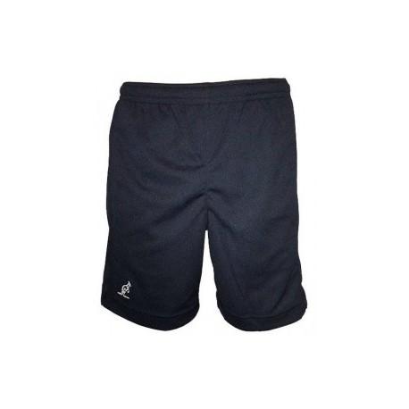 Мужские шорты для тенниса Australian