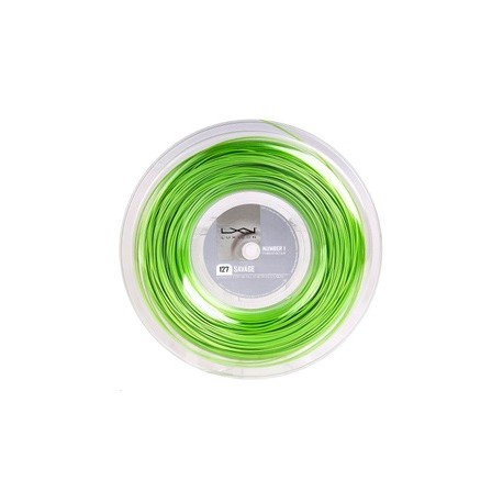LUXILON Savage Lime 1.27 200