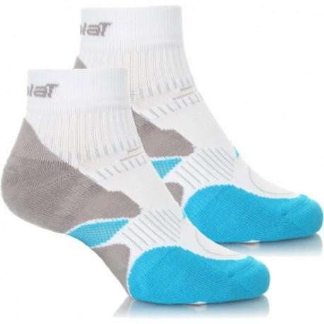 Носки BABOLAT PRO 360 - 1 пара