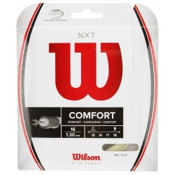 WILSON NXT 16 12.2