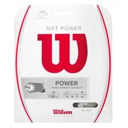WILSON NXT Power 17 12.2