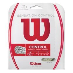 WILSON Sensation Control 130/16 12.2