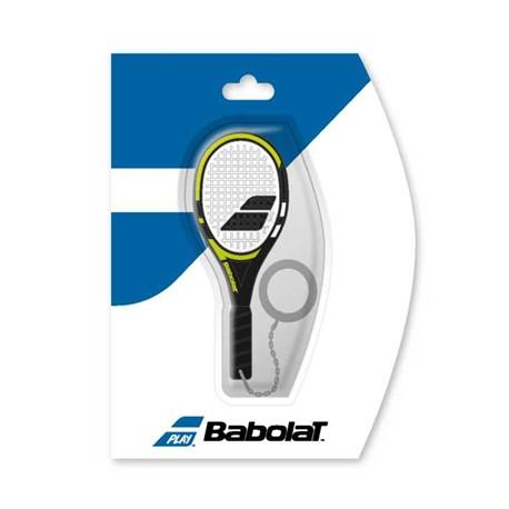 Кроссовки теннисные NIKE Pico (Gamma Blue Pink Foil-Brv Blue)
