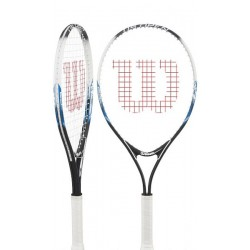детская теннисная ракетка Wilson 25