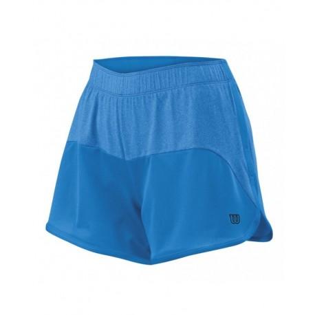 Женские теннисные шорты Wilson