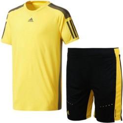 Adidas Barricade Костюм форма теннисная для мальчика