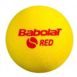 RED FOAM x3 (24 шт в коробке) поролон