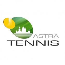 Теннисный клуб Астра-теннис