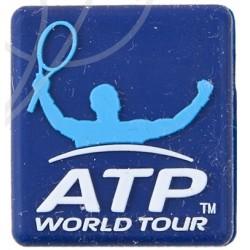 Виброгаситель Tecnifibre ATP Logo