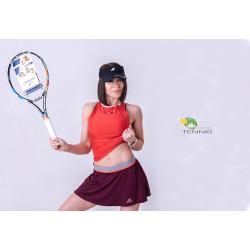 Женская теннисная форма Adidas