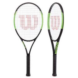 Ракетка теннисная юниорская WILSON Blade 26