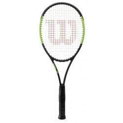 Ракетка теннисная WILSON Blade 98 Countervail 16*19
