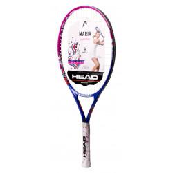 Ракетка теннисная юниорская HEAD Maria 25