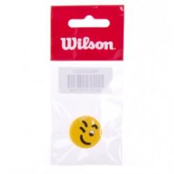 WILSON Emotisorbs Winking Face Виброгаситель