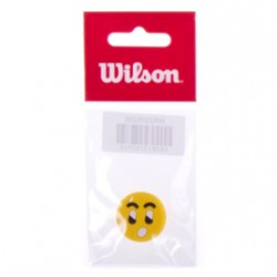 WILSON Emotisorbs High Eyebrow Face Виброгаситель