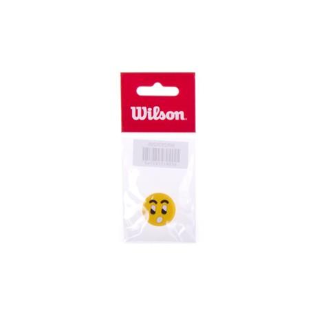 WILSON Emotisorbs High Eyebrow Face Виброгаситель