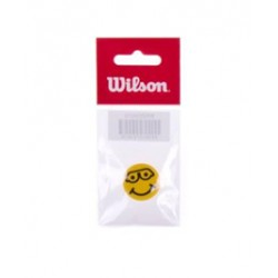 WILSON Emotisorbs Happy Face Виброгаситель