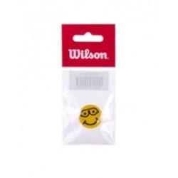 WILSON Emotisorbs Happy Face Виброгаситель