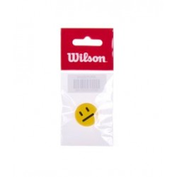 WILSON Emotisorbs Straight Face Виброгаситель