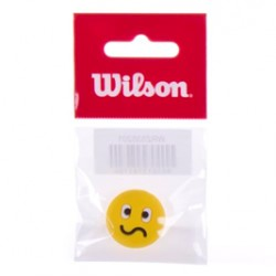 WILSON Emotisorbs S Lip Face Виброгаситель