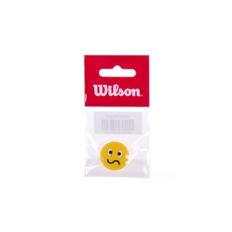 WILSON Emotisorbs S Lip Face Виброгаситель