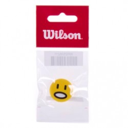 WILSON Emotisorbs Oh Wow Face Виброгаситель