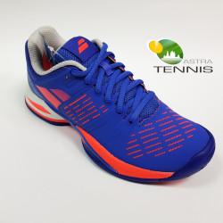 Теннисные кроссовки PROPULSE TEAM ALL COURT