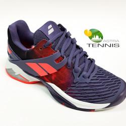 Теннисные кроссовки PROPULSE FURY CLAY