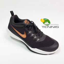 Кроссовки Nike Legend Trainer