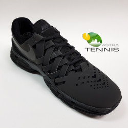 Кроссовки Nike Lunar Fingertrap Training Shoe
