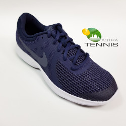 Кроссовки Nike Revolution 4 (GS) Running Shoe